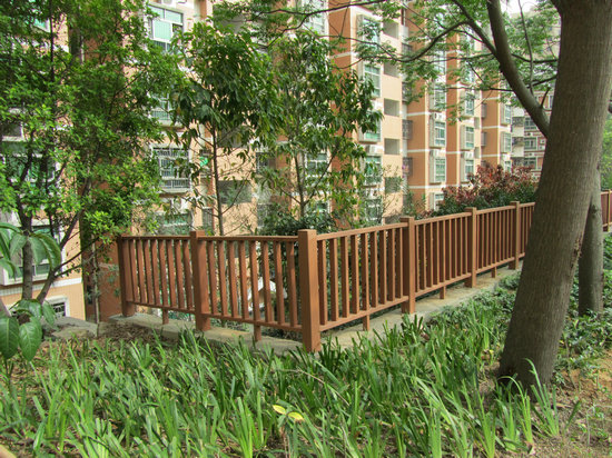 Outdoor Fence Price