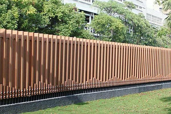 composite-fencing15.jpg