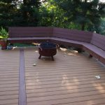 What Is WPC Exterior Flooring Material?