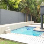 Design for Garden Decking Ideas