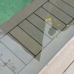 WPC Outdoor Decking Board Online Review
