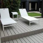 The Best Cheap Garden Decking Supplier China