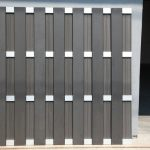 Wholesale Cheap Fence Panels From China Manufacturers