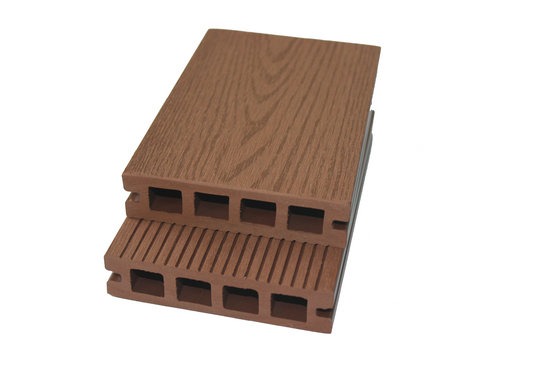 Cheap WPC Flooring Pricing