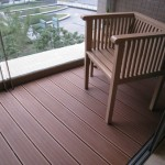 Wholesale Composite Deck Veneer from China