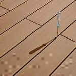 Composite Decking Reviews 2013 Online