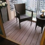 WPC Deck Veneer Reviews