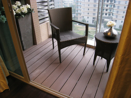 Deck Veneer Reviews