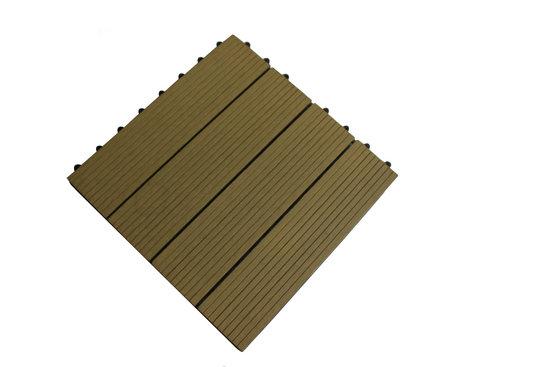 eco decking tiles