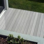 Wood Plastic Deck Boards Review Online