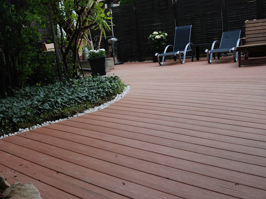 wpc-decking-prices