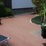 We are wpc decking suppliers and manufacturers