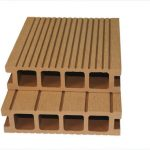Porch flooring tongue and groove price