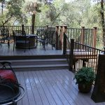Veranda decking reviews 2013-2014