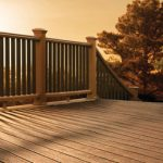 Best Decking Material Buy From China