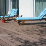 Composite Deck Brands Suppliers