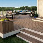 Composite Outdoor Furniture