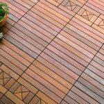 Seven Trust Outdoor Flooring Suppliers