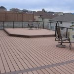 Low Prices for Composite Decking