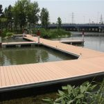 What is Composite Decking Materials