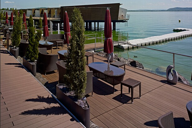 wpc-outdoor-decking-board-online