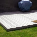 best price decking uk distributors