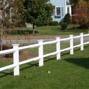 2-Rails-Fence-2