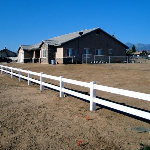 2-Rails-Fence-4