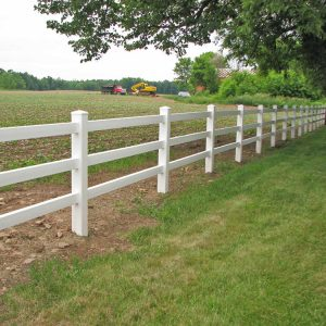 3-Rails-Fence1