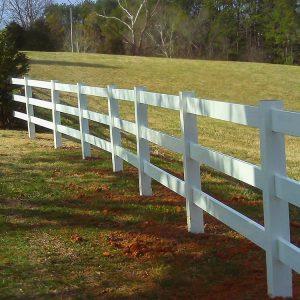 3-Rails-Fence3
