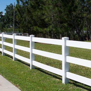 3-Rails-Fence4