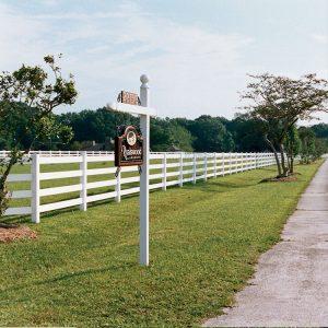 4-Rails-Fence1