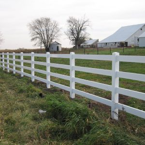 4-Rails-Fence3