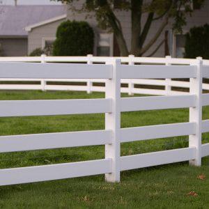 4-Rails-Fence4