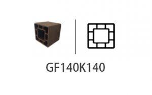 GF140K140