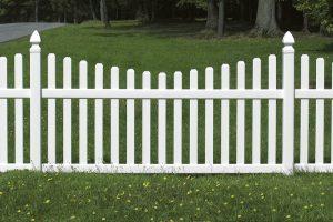 PVC-Picket-Fence-STPF-0303
