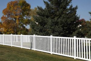 PVC-Picket-Fence-STPF-05