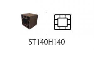 ST140H140