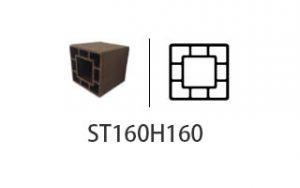 ST160H160