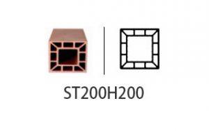 ST200H200
