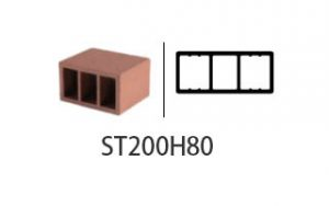 ST200H80