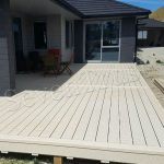 Recycled Composite Outdoor Decking Boards