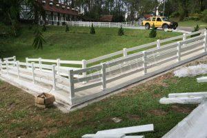 3 Rails Fence 01