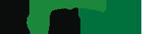 seven trust logo